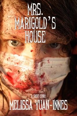 Mrs. Marigold's House