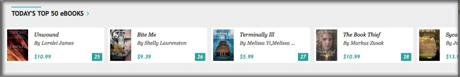 #27 Top 50 Kobo Screen Shot 2014-03-25 at 10.18.21 PM