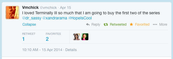 #HopeIsCool twitter Screen Shot 2014-04-20 at 8.54.43 AM