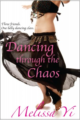 Dancing Through the Chaos