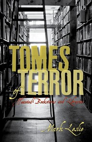 tomes of terror 9781459728608