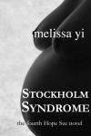 stockholm syndrome pregnant