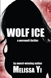 wolf ice POD cover.indd