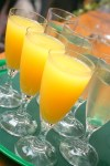 orange-juice-file8421235302239