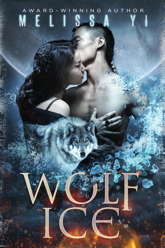 Wolf Ice