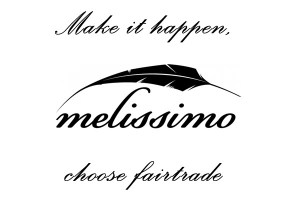 Melissimo fairtrade