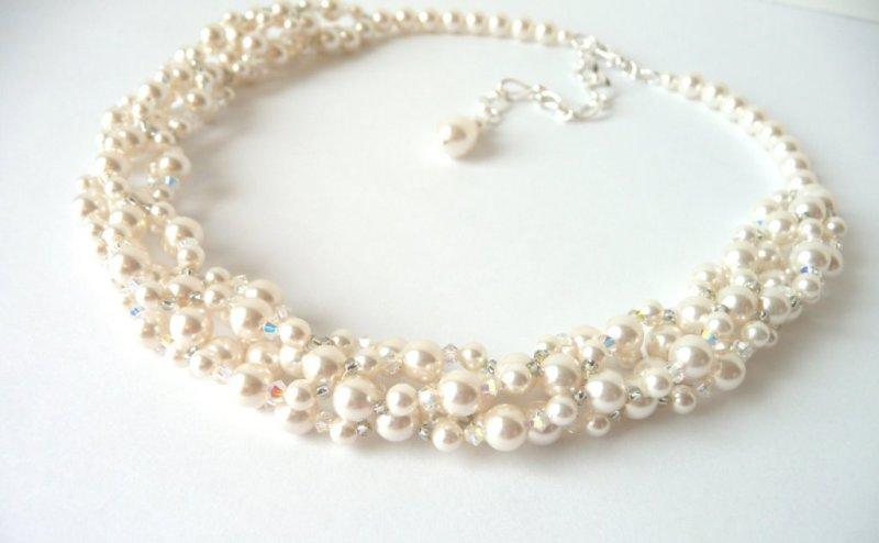 beadwoven_necklace-meljoycreations
