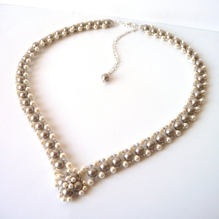 champagne_pearl_necklace