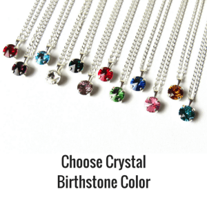 choose-color-birthstone