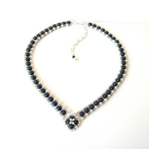 midnightbluenecklace