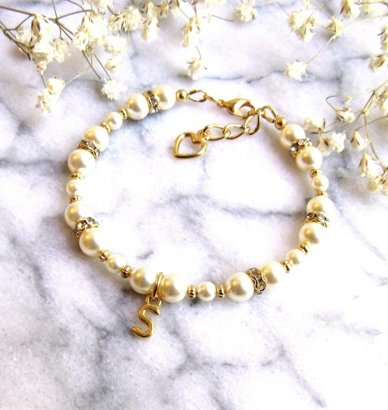 IMG_6022-2-charm bracelet for girls