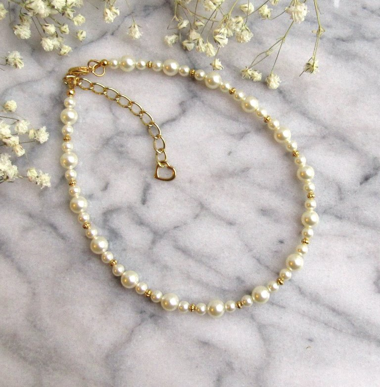 GN19-little-girl-pearl-necklace-gold