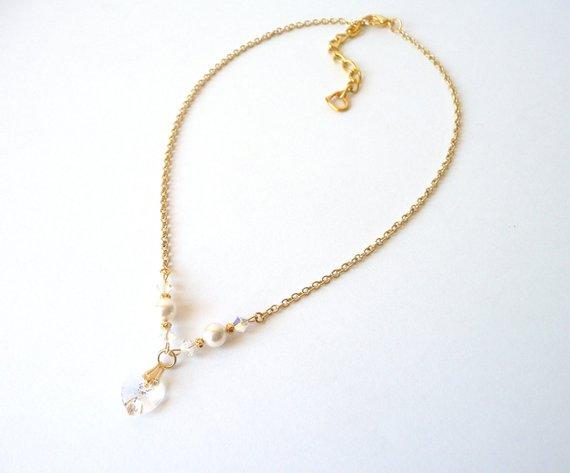 -girls-necklace-gold-pearl-swarovski-crystal