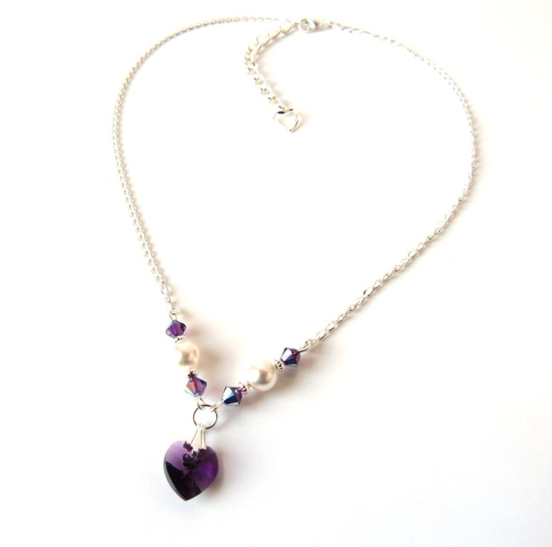 -girls-amethyst-pearl-necklace-silver