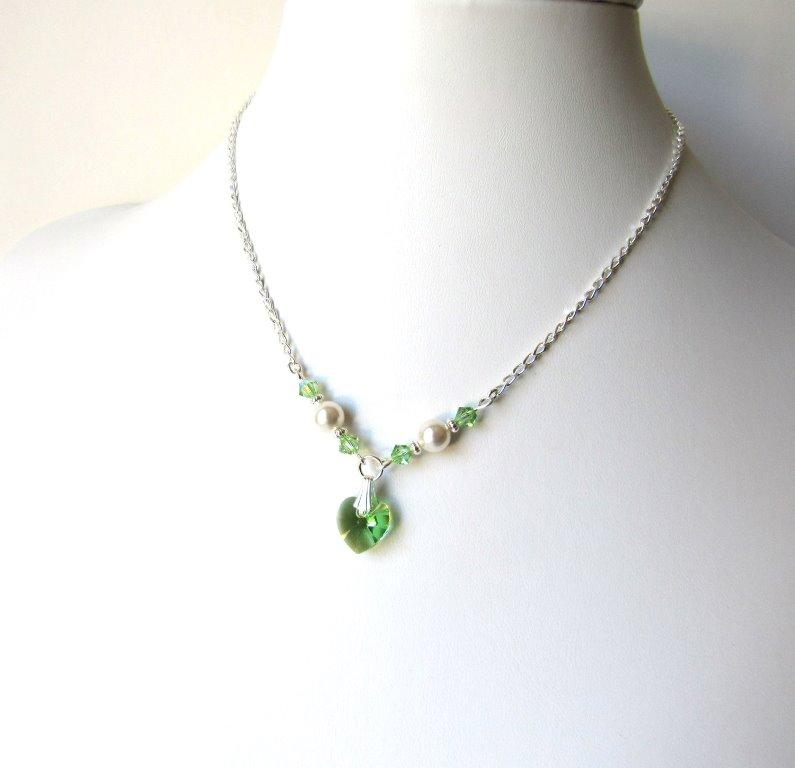 -Girls-peridot-necklace