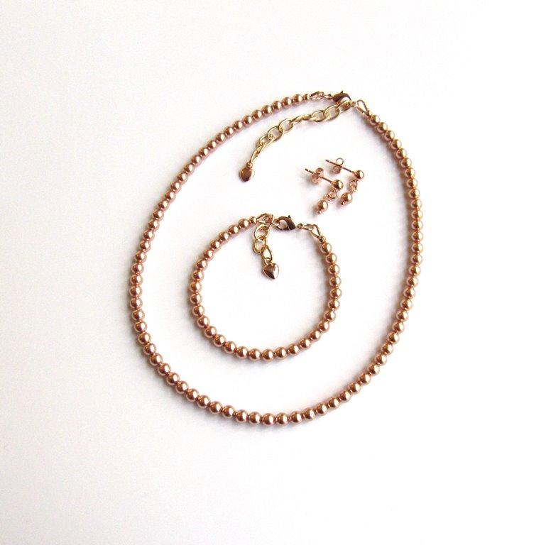 GS14-girls-rose-gold-jewelry-set