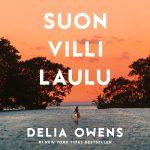 HELMET2020 #34 | Delia Owens: Suon villi laulu