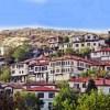Tarih Kokan Şehir Beypazarı Gezi Rehberi