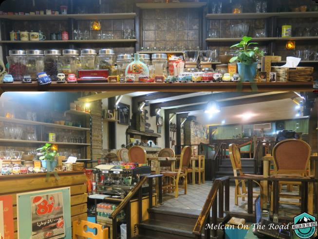 dr-coffee-cafe-tehran