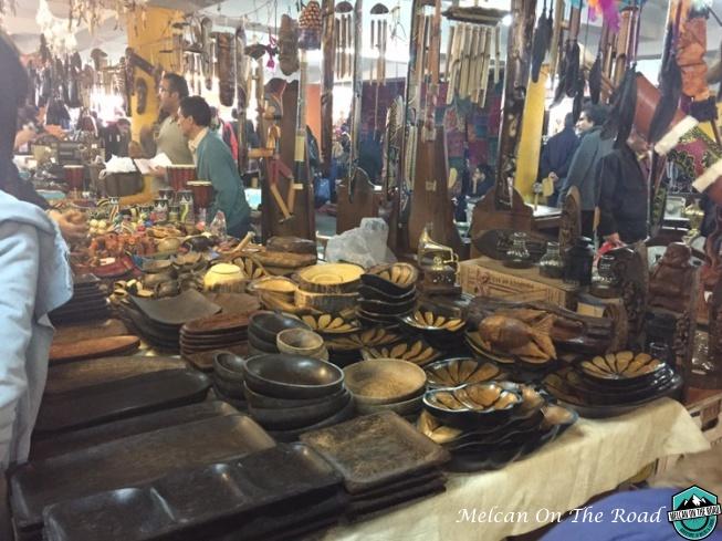friday-bazaar
