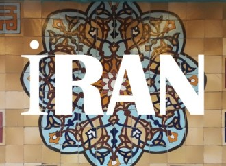 İran'a Gidecekler İçin Tüyolar: iran'a giderken dikkat edilecekler