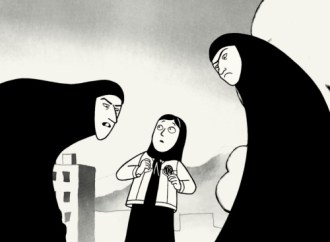 iran'da kadınların giyimi  | İran'a Giderken Nasıl Giyinmelisiniz?