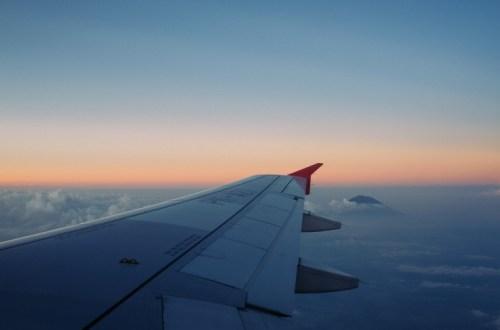 uçakta bagaj kaybetme