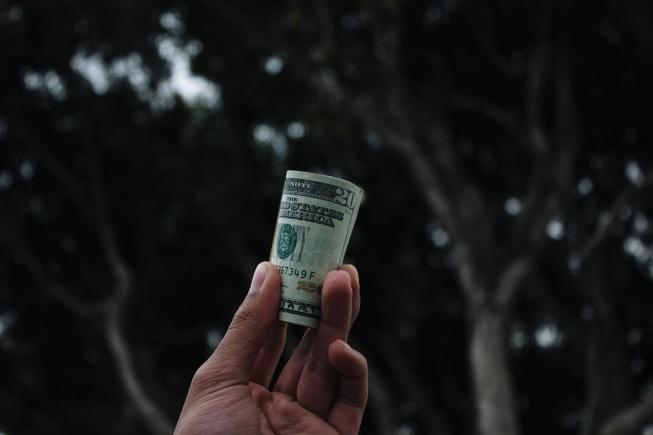 Düşük Bütçeyle Nasıl Gezilir?