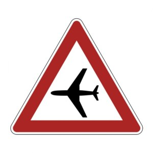 uçak korkusuyla seyahat