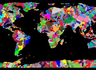Vizesiz Gidilebilen Ülkeler ve Kapıda Vize Veren Ülkeler Listesi