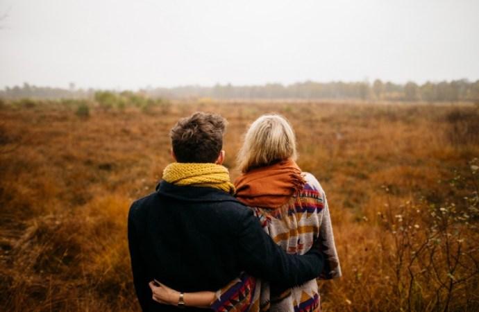 Sevgililer Günü İçin Doğa Dostu Hediye Önerileri