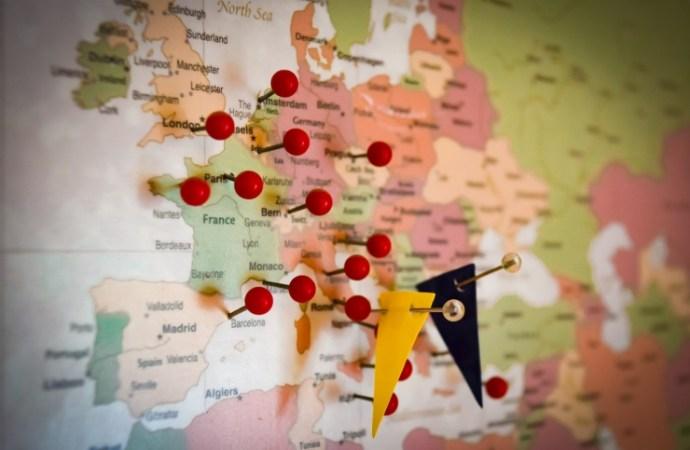 Avrupa Gönüllü Hizmetine Nasıl Başvurulur?