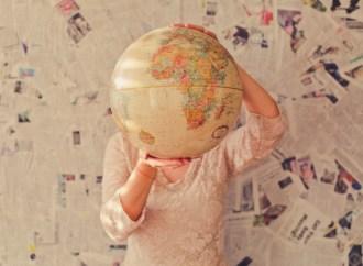 Yurtdışında Yapılabilecek Gönüllü İşler