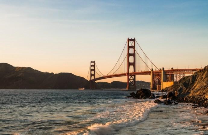Work and Travel Başvurusu ve Şartları