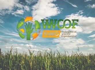 WWOOF ile Yurtdışında Gönüllü Çalışmak