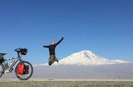 tur bisikleti seçimi