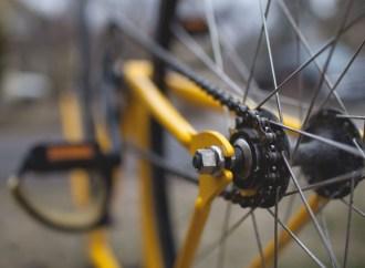 Bisikletle Seyahat Ederken Yanınızda Olması Gereken Ekipmanlar