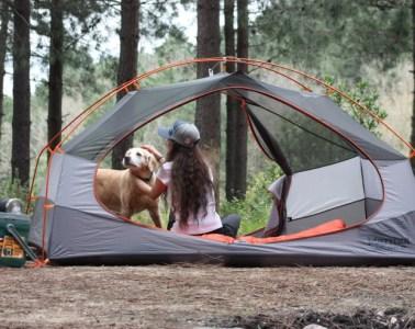 Çadır Seçerken Dikkat Edilmesi Gerekenler Tips to buy a camping tent