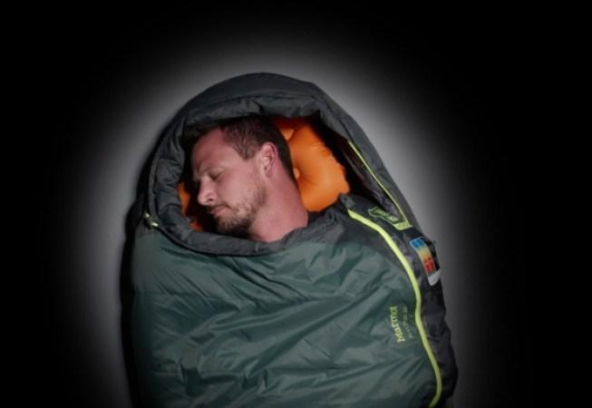 uyku tulumu kullanımı ve bakımı