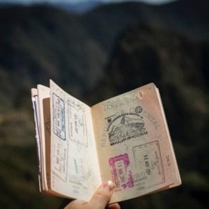 Evlenince pasaport yenilemek
