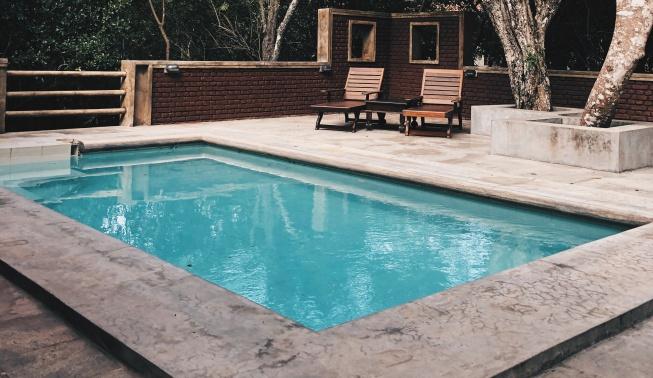 Airbnb'de daha fazla kazanç