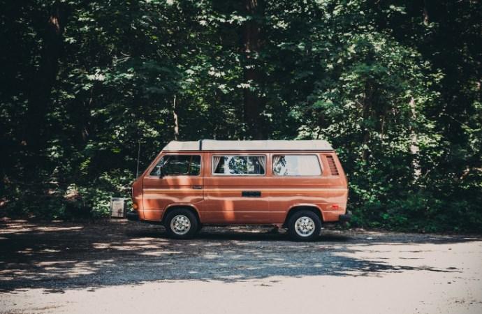 Karavan ruhsatı maliyeti ve ruhsat işlemleri | Karavan Yapımı #2
