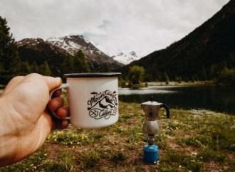 Kamplarda Doğayı Korumak İçin 5 Kural