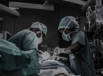 Hindistan'da Couchsurfing |Organ mafyaları ve böbreklerimi kurtarışım