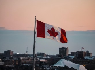Why You Should Go to Canada?