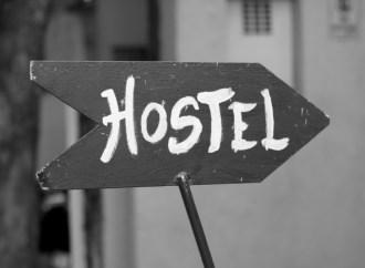 Hostelde konaklamak hakkında sıkça sorulan sorular