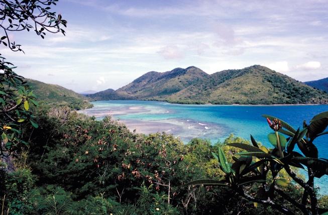 Sanal turla gezebileceğiniz ulusal parklar