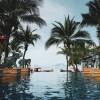 Tayland'daki en lüks oteller: Doğanın içinde 10 otel
