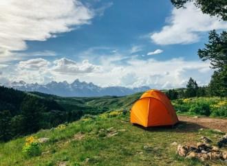 Kampçılık Hakkında Her Şey | Kamp Malzemeleri Listesi, Kamp Tavsiyeleri, Kamp Yerleri