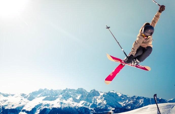 Türkiye'nin En Güzel Kayak Merkezleri
